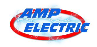 AMP Electric LLC, Augusta Maine | JP Presti, licensed electrician in Central Maine